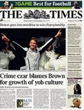 The Times Epaper